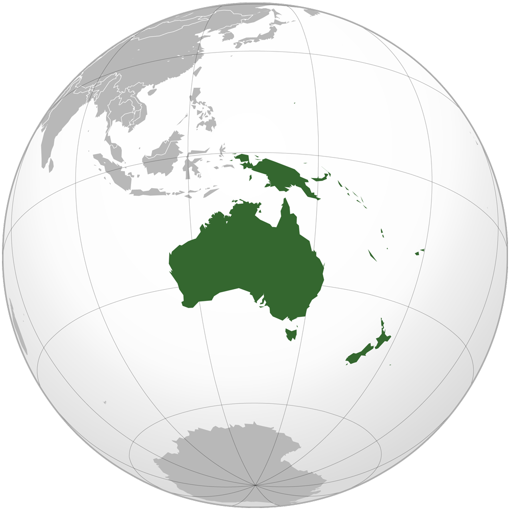 Oceania_(orthographic_projection)